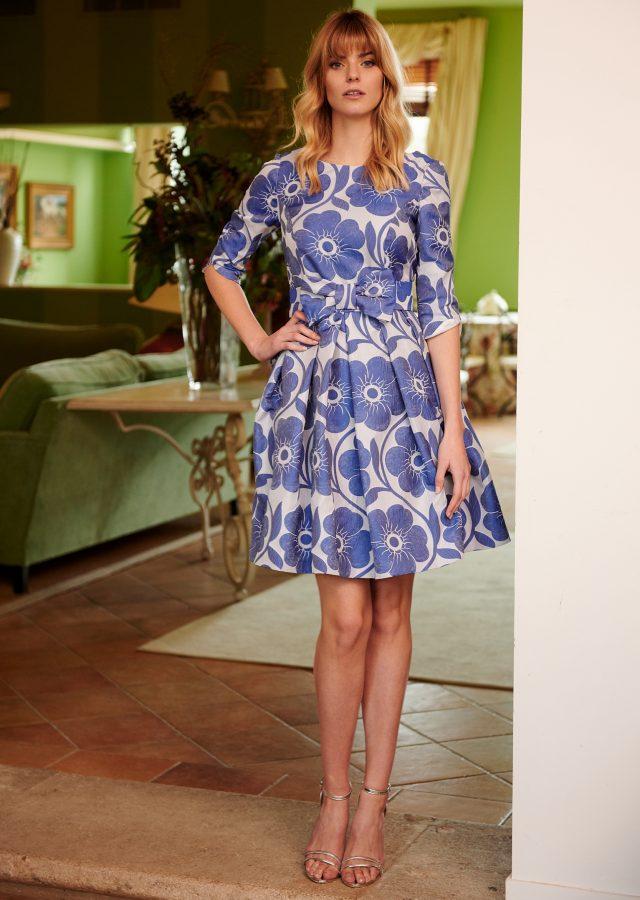 vestido lilandi azul (1)