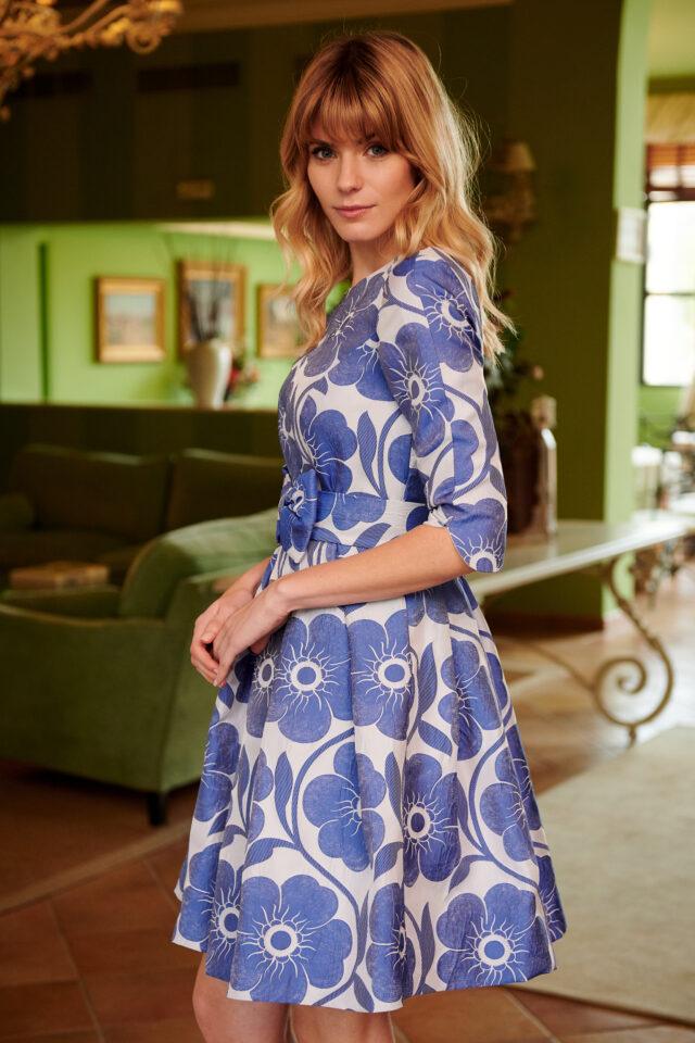 vestido lilandi azul (2)