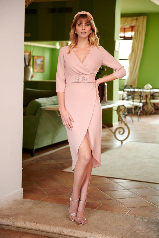vestido lisanis (1)