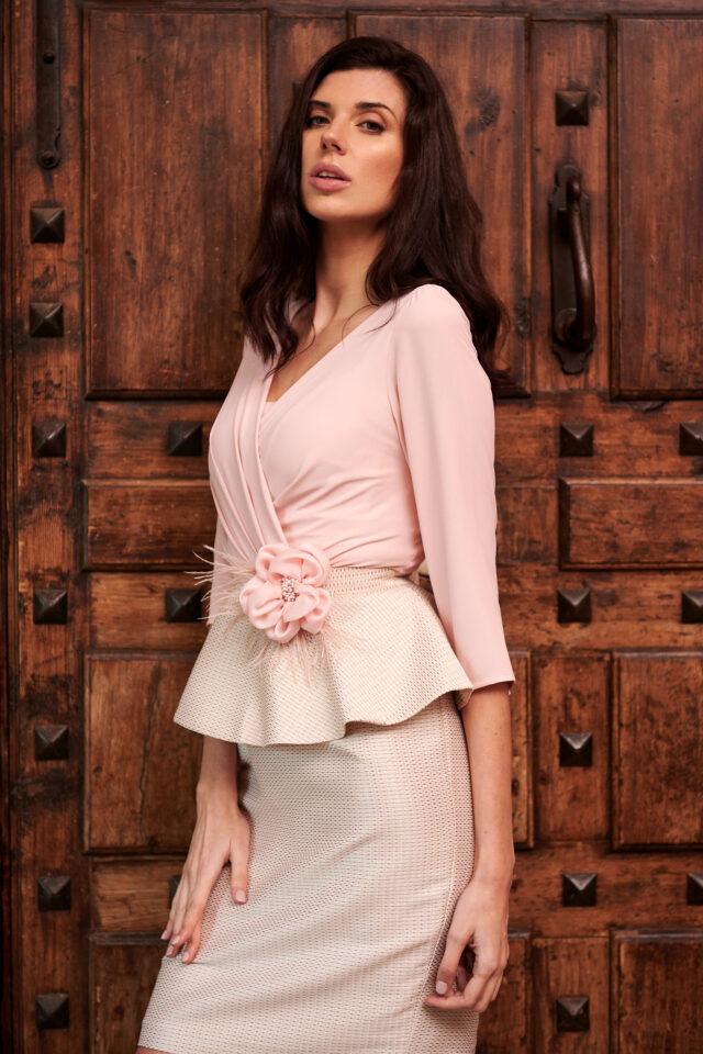 vestido narca (2)