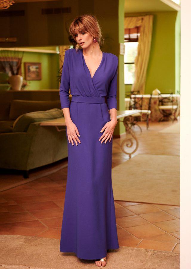 vestido nidra (1)