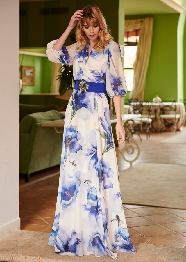 vestido noa (1)
