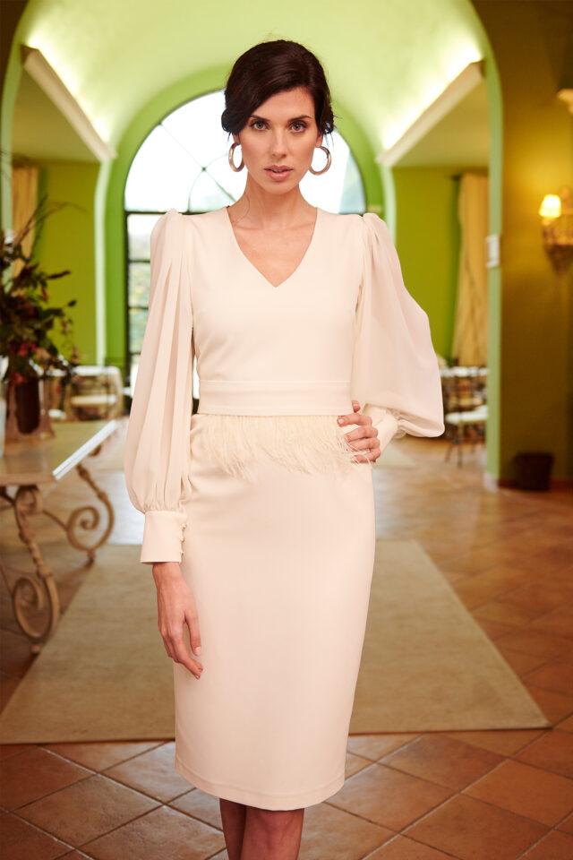 vestido benet (1)