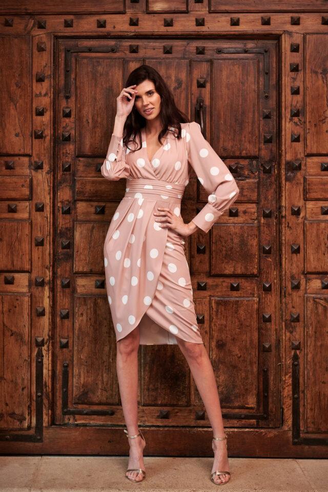 vestido berati (1)