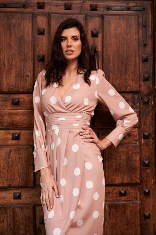 vestido berati (2)