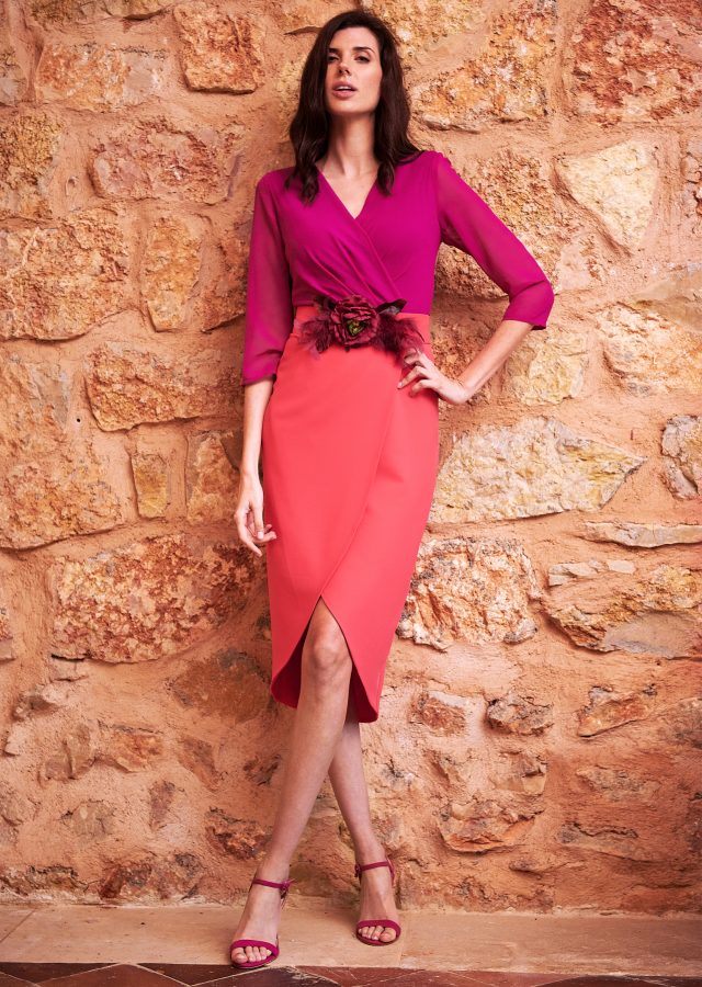 vestido bolena (2)