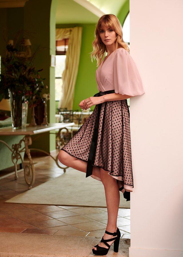vestido cevala (1)