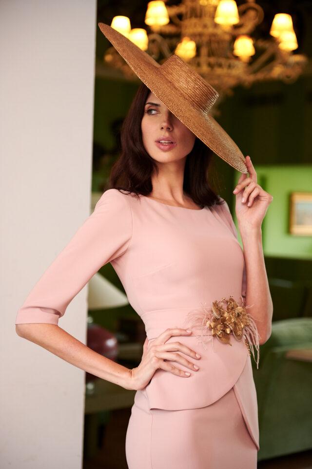 vestido diame (2)