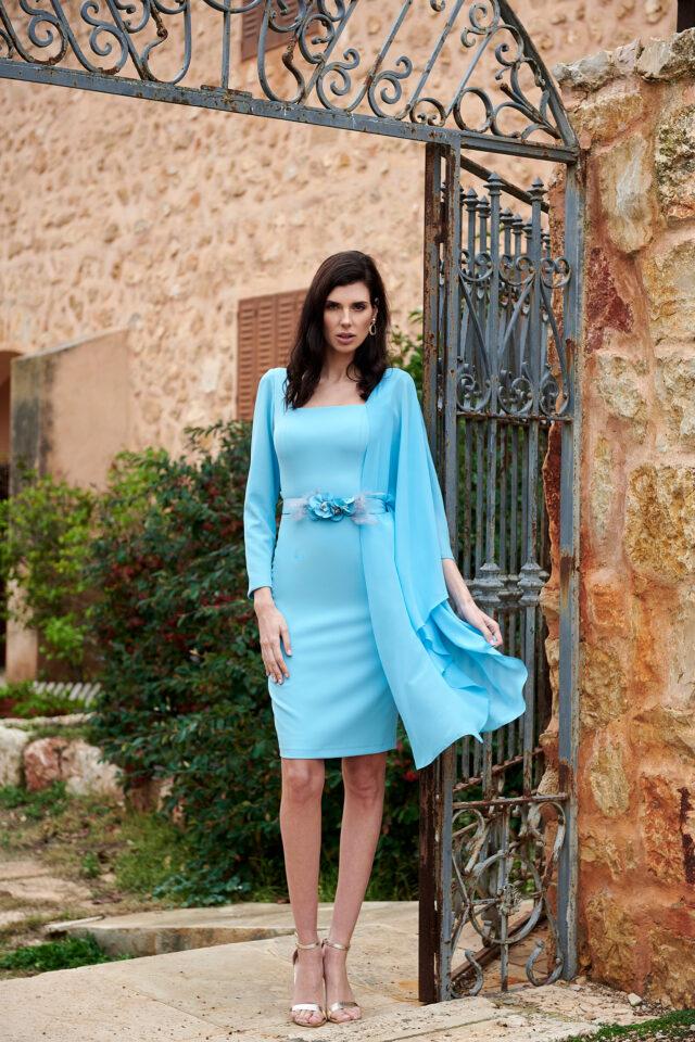 vestido emode (1)