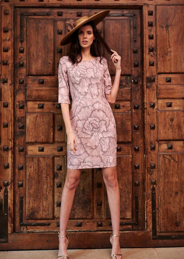 vestido enola (1)