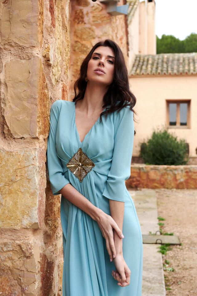 vestido erova (2)