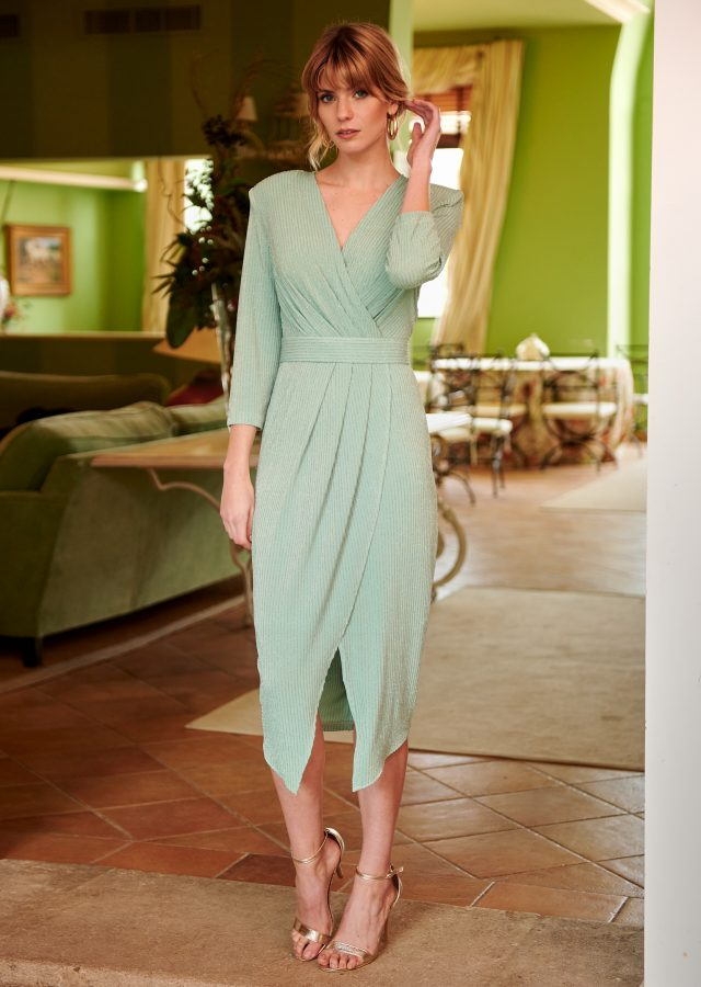 vestido fabiola-bravia (4)