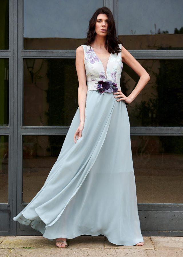 vestido falon (1)