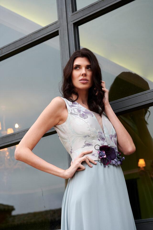 vestido falon (2)