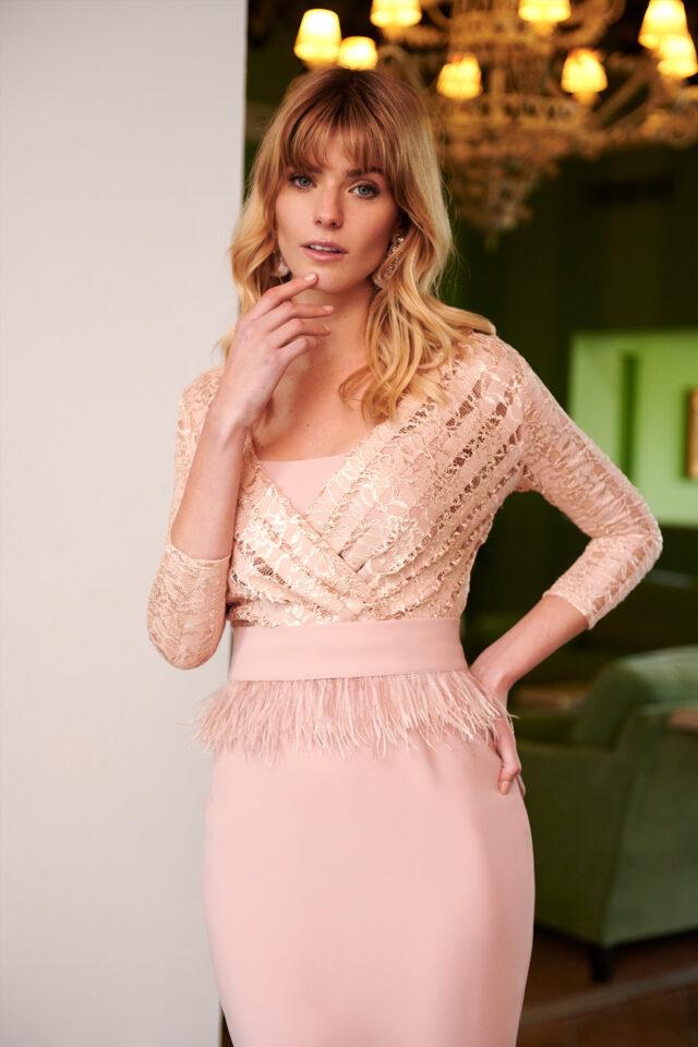 vestido faria (1)