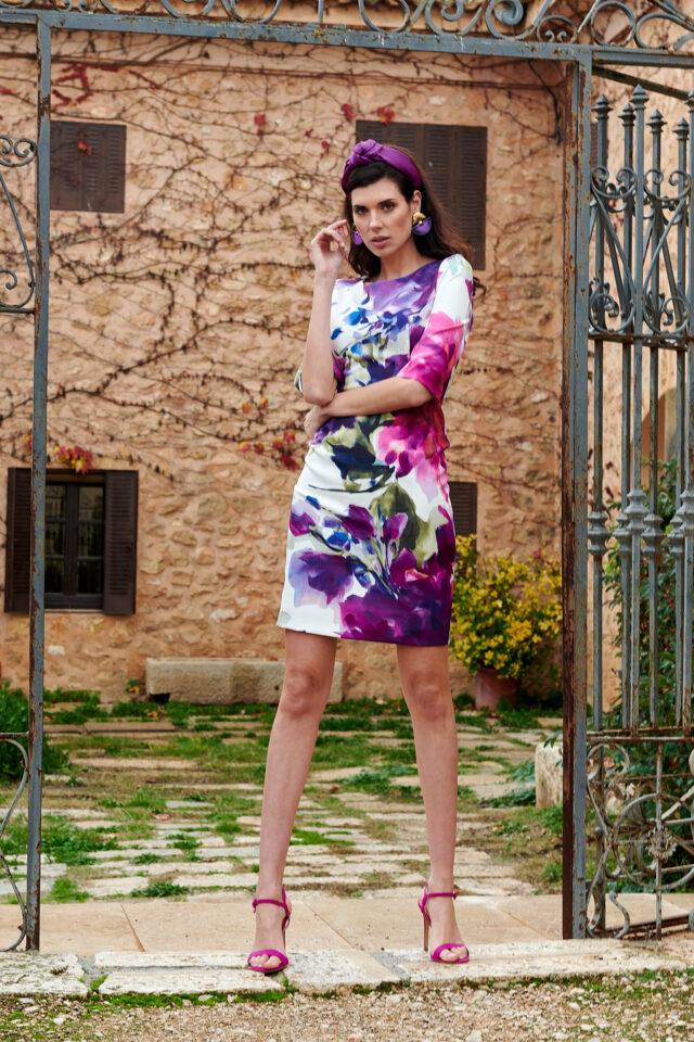 vestido garde (1)