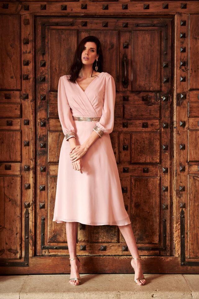 vestido gaulan (1)