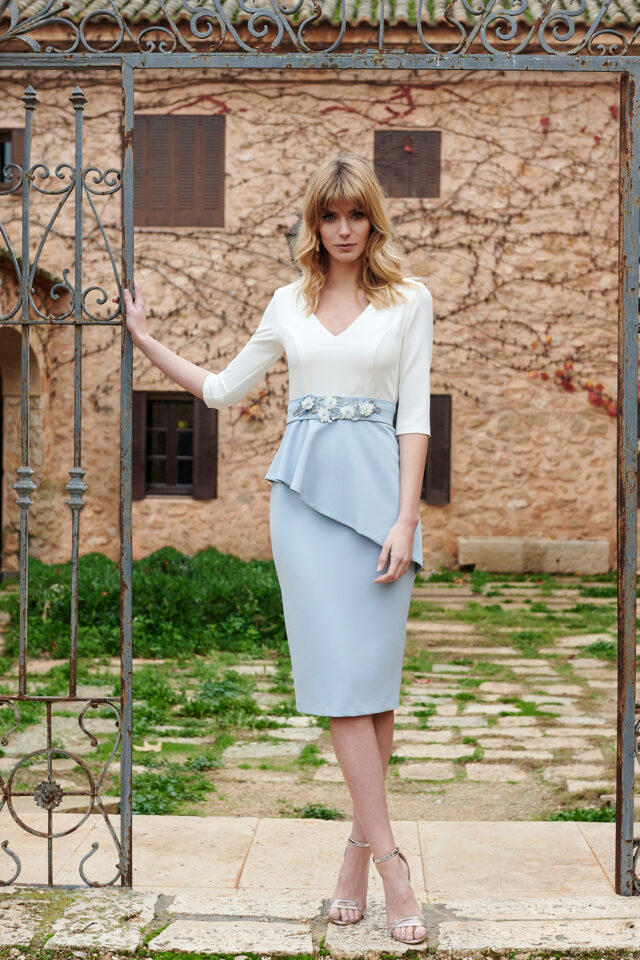 vestido iman (1)