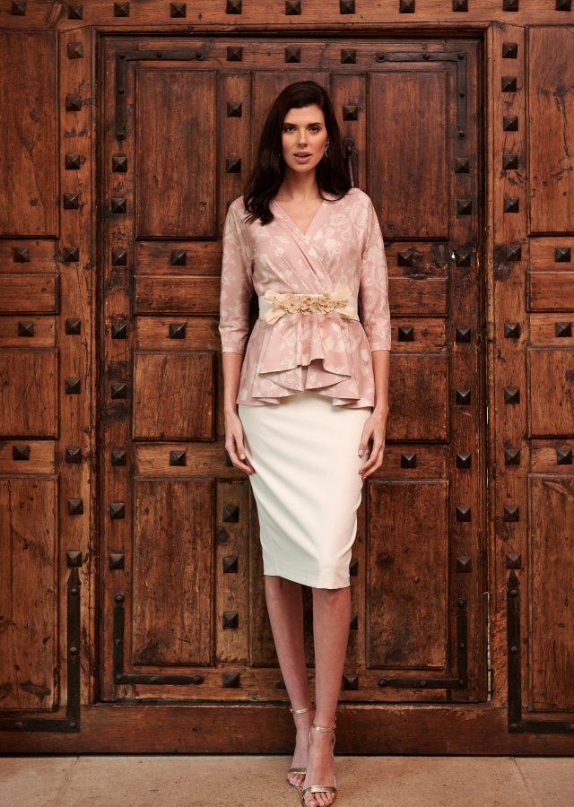 vestido iresa (1)