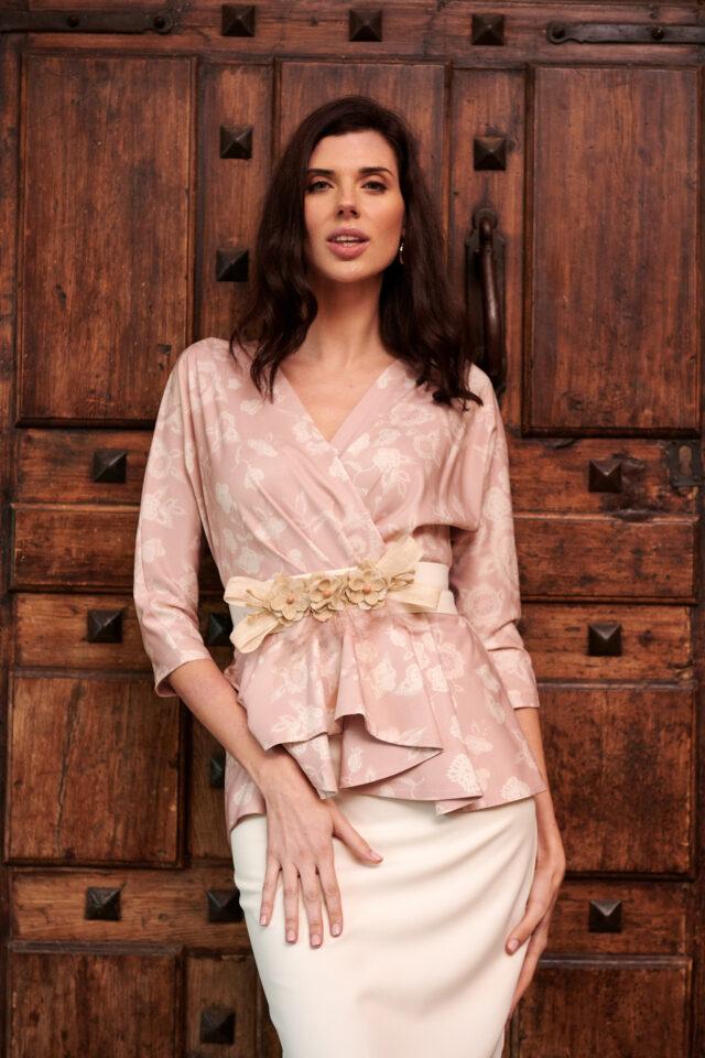vestido iresa (3)