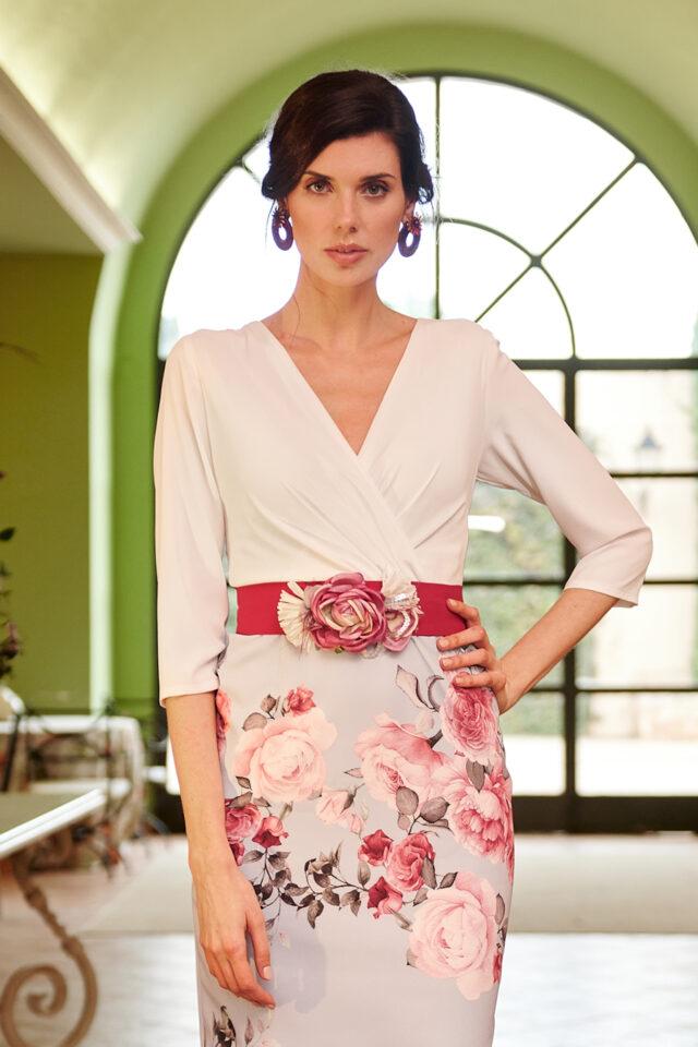 vestido iris (3)