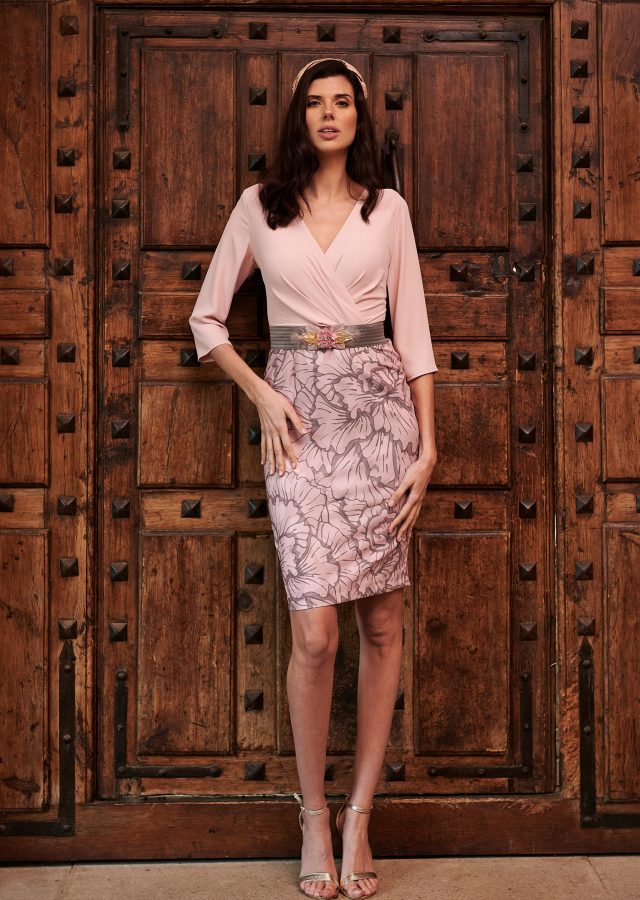 vestido kasi (1)