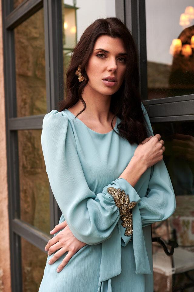 vestido lareda (1)