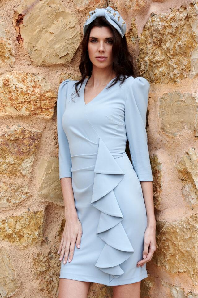 vestido linete (2)