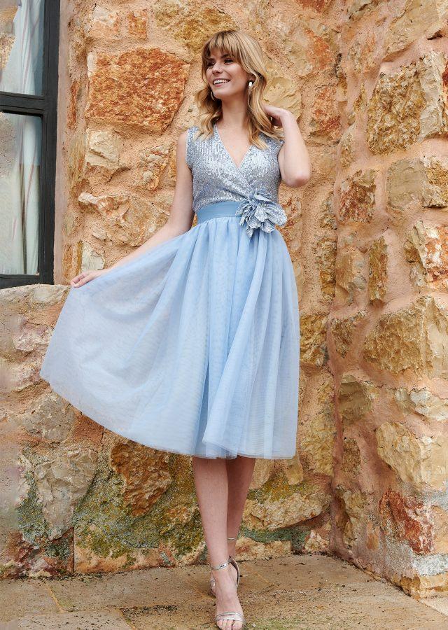 vestido lisie (1)