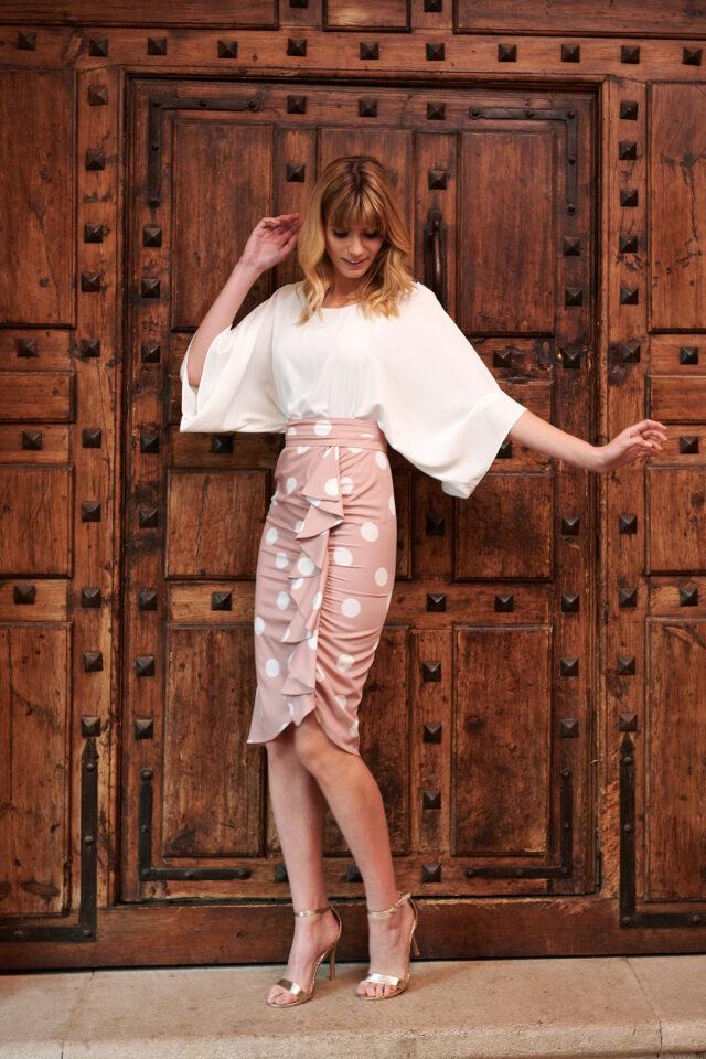 vestido lopina (1)