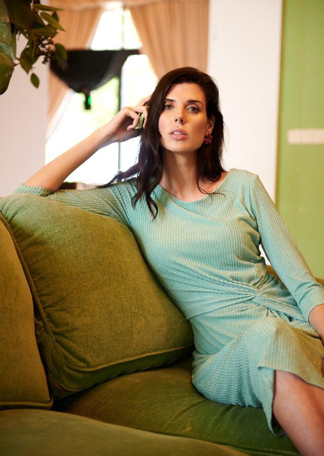 vestido monite (3)