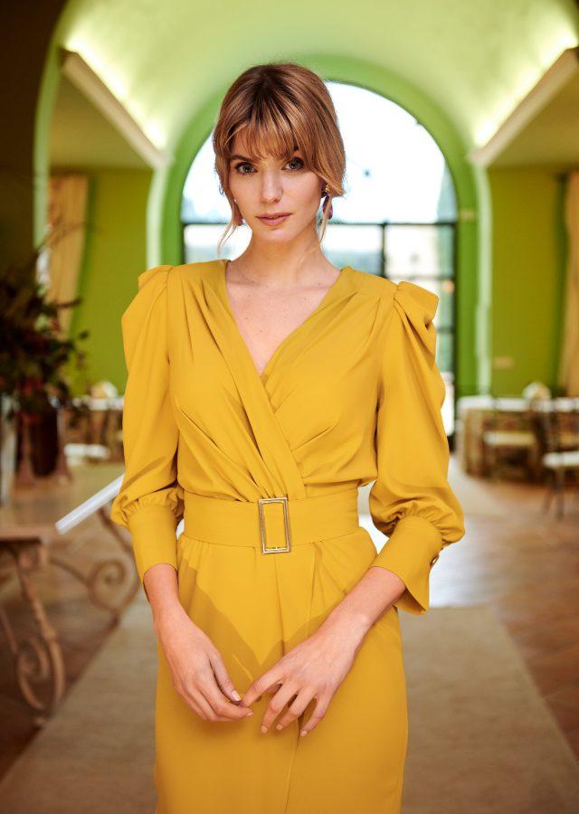 vestido morgana (3)