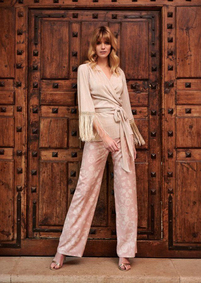 blusa iana – pantalon pija (2)