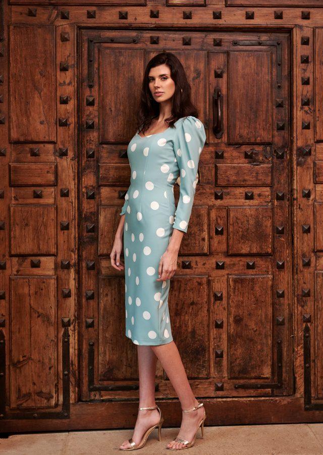 vestido afrei (2)