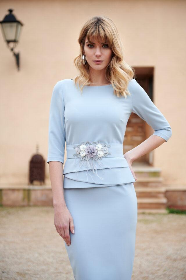 vestido floqui (1)