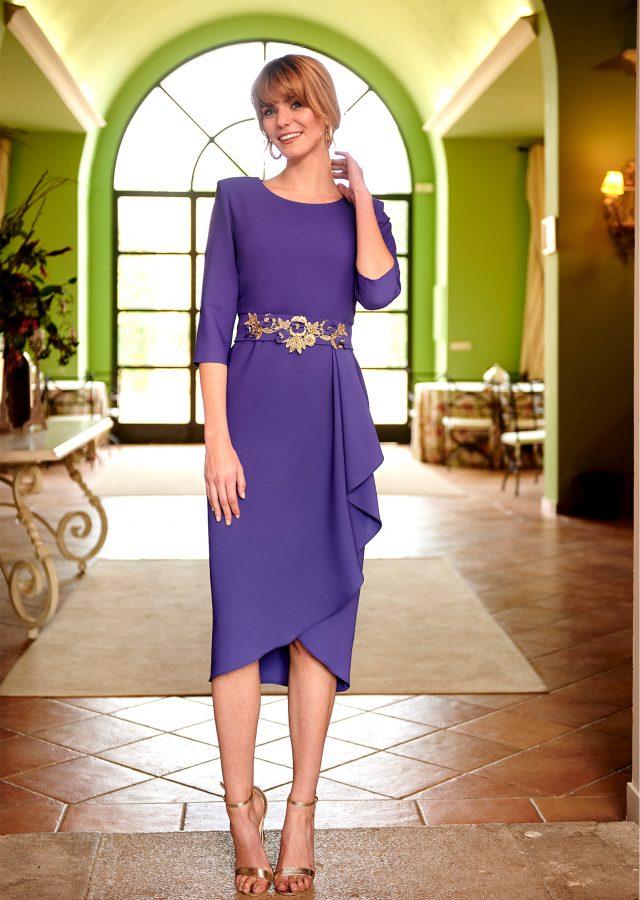 vestido jilga (1)