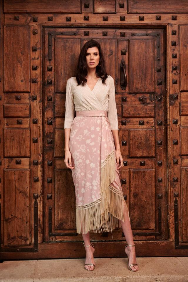 vestido rosi (1)