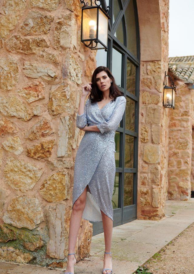 vestido amanis (1)