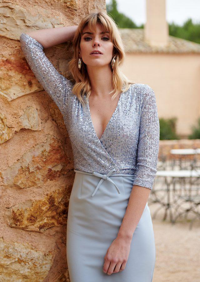 vestido pamela (1)