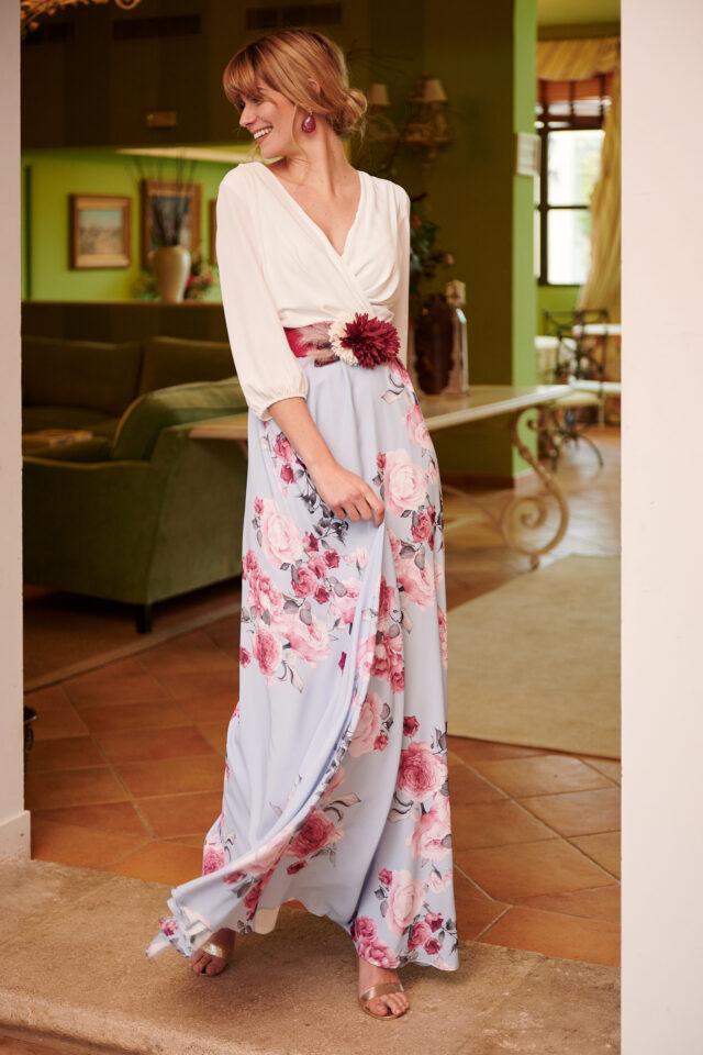 vestido sali (2)
