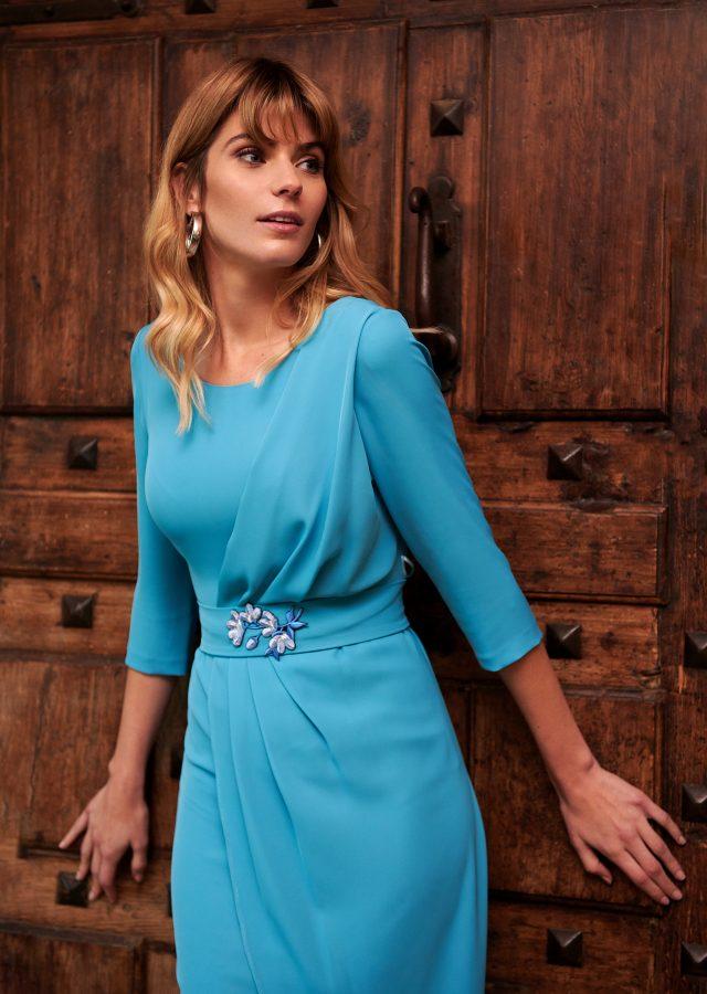 vestido sichel (1)