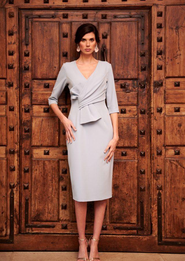 vestido sierte (1)