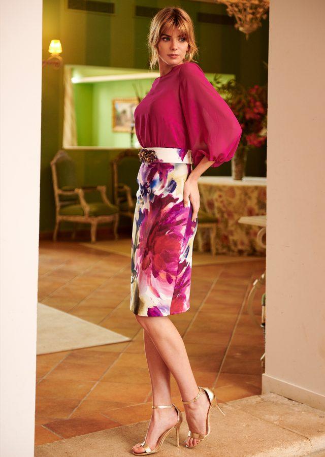 vestido silvana (1)
