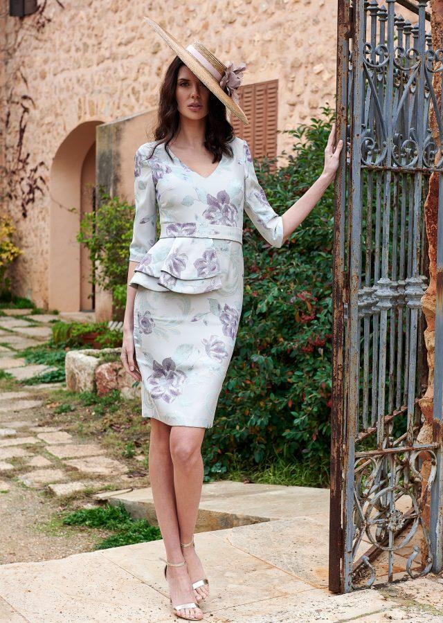 vestido soraya (1)